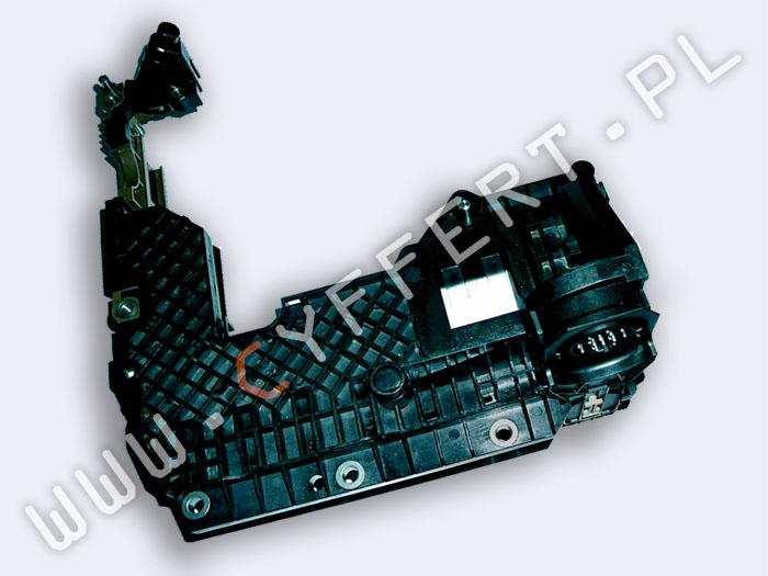 ZF 6HP – naprawa, klonowanie sterownika skrzyni BMW Land Rover Audi – 5088 EGS Przełącznik czujnika skrzyni biegów L1-L4 0260550001 0260550003 0260550008 0260550010 0260550012 0260550013 0260550014 0260550016 0260550017 0260550024 0260550025 0260550026 0260550044 5WK75000AA 6058007003 6058007008 6058007051 6058007053 6058007070 6058007111 6058007112 6058007115 6058007119 1267017164 1267017169 1267017171 1267017172 1267017177