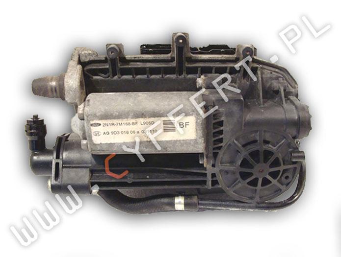 Easytronic, Durashift – naprawa sterownika skrzyni biegów Opel, Mercedes, Mazda, Ford