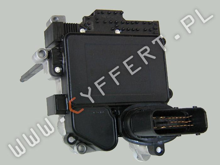 Multitronic 01J – naprawa, programowanie, klonowanie sterownika skrzyni biegów Audi A4, A6, A7, A8 błędy: G195, G196, G182, F125, N88, N215, N216, 17106 – P0722, 18201 – P1793, 17100 – P0716, 17090 – P0706, 17101 – P0717, 17134 – P0750, 17137 – P0753, 18226 – P1818, brak komunikacji