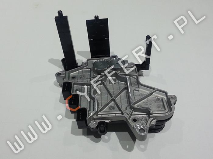 MULTITRONIC 8 biegów VL381 0AW – naprawa, programowanie, klonowanie sterownika skrzyni AUDI 0AW927156G 0AW927156K 0AW927156H 0AW927156E usterki: G182, G612, G195, F125, brak komunikacji, usterka wewnętrzna modułu, usterka zasilania, błędy komunikacji CAN, błędy komunikacji z lewarkiem biegów, …