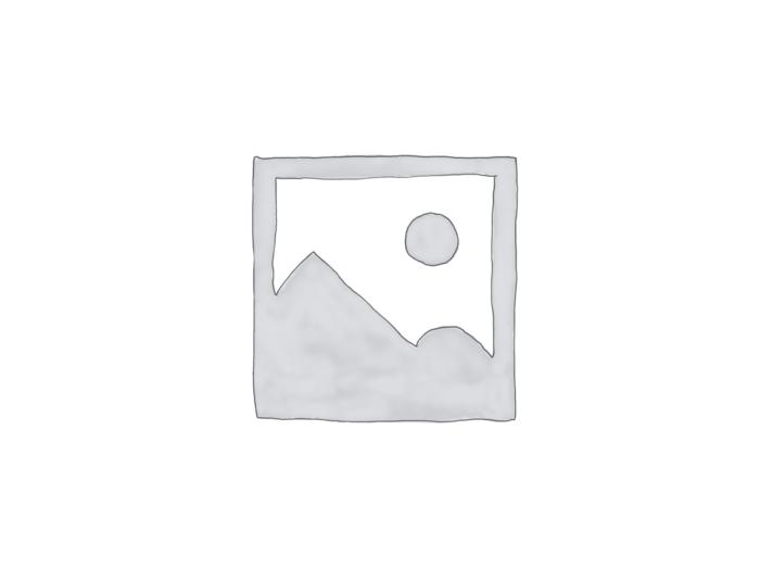 uConnect 8.4″ Delphi Dodge Jeep Chrysler – konwersja z USA na Europę – język polski (również w liczniku), polski lektor, zmiana częstotliwości radia i regionu / aktualizacja oprogramowania / naprawa