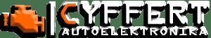 cyffert.pl