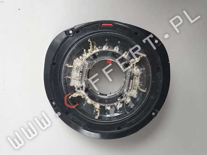 taśma zwijak A2059004523 Mercedes C (W205) GLC (X253) GLC coupe (C253)